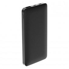 Внешний аккумулятор FS-5, 5000mAh, black, OLMIO,