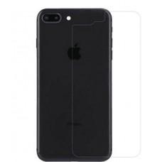 Заднее защитное стекло Partner для iPhone 8 Plus