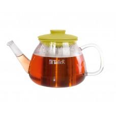 Чайник заварочный TalleR TR-1361, 800 мл