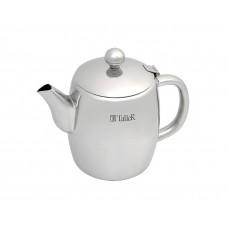 Кофейник/завар.TalleR TR-1336, 1 л