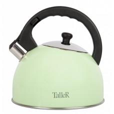 Чайник TalleR TR-1351 2,5 л