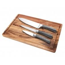 Набор ножей TalleR TR-98011