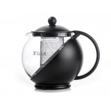 Чайник заварочный TalleR TR-31349, 1,25 л