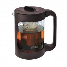 Чайник для холодных и горячих напитков TalleR TR-31362 1500 мл