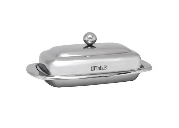 Масленка TalleR TR-61216 Холли
