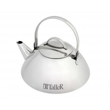 Чайник заварочный TalleR TR-11345 1 л