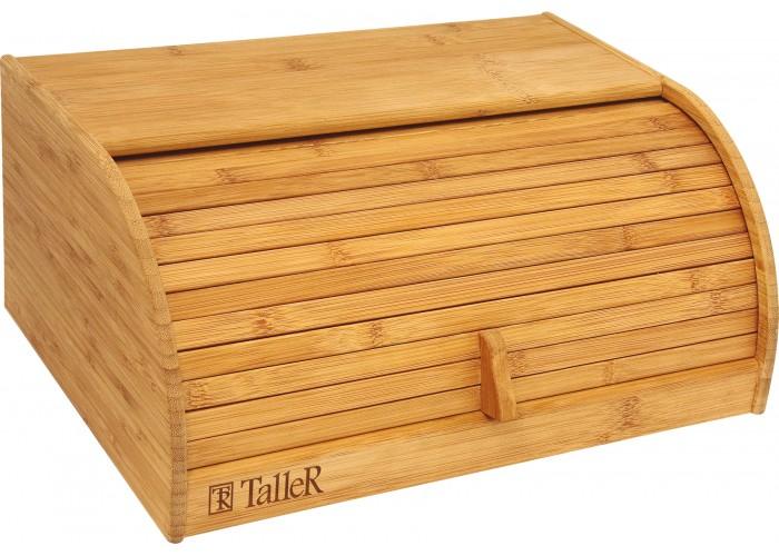 Хлебница TalleR TR-51976
