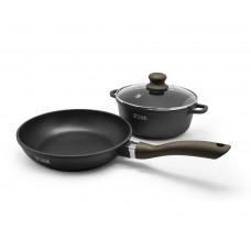 Набор посуды TalleR TR-98040