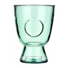 Набор бокалов для вина San Miguel 500 мл 2 шт