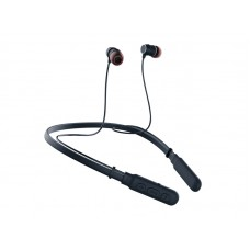 Беспроводные наушники OLMIO BTE-03, Bluetooth