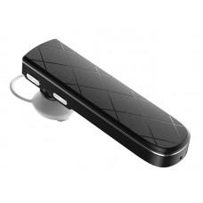 Bluetooth-гарнитура OLMIO BTH-01