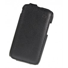 Аккумулятор Partner для Samsung Galaxy Mega 6.3 (B700BC, B700BE, B700BU, CS-SMG630XL, EB-B700BE, EB-B700BU), 3200mah