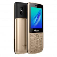 M22 Olmio (золото) Мобильный телефон