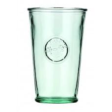 Набор стаканов  San Miguel 300 мл 2 шт