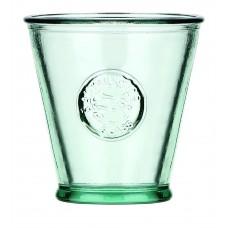 Набор стаканов  San Miguel 220 мл 2 шт