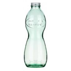 Бутыль для воды и лимонада  San Miguel 1000 мл
