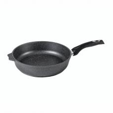 Сковорода «Гранит» 24см