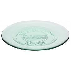 Тарелка сервировочная  San Miguel 32 см