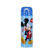 Термокружка Mickey Mouse