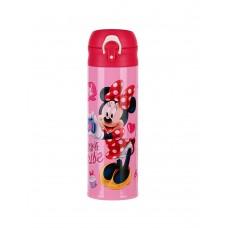 Термокружка Minnie Mouse