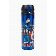 Термокружка Captain America